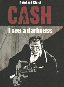 Cash-Darkness-strip