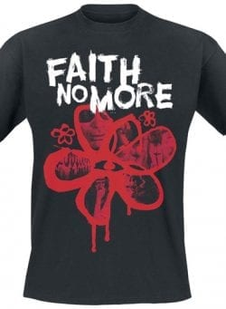 Faith-No-More---Flower
