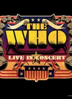 the-who-live-concert