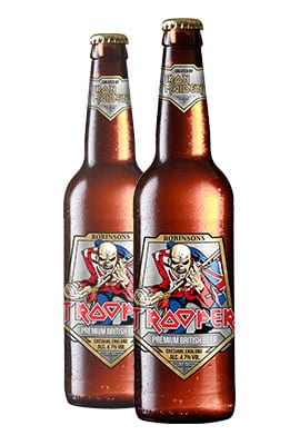 TROOPER-pivo-iron-maiden
