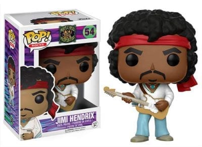 jimi-hendrix-pop-rocks