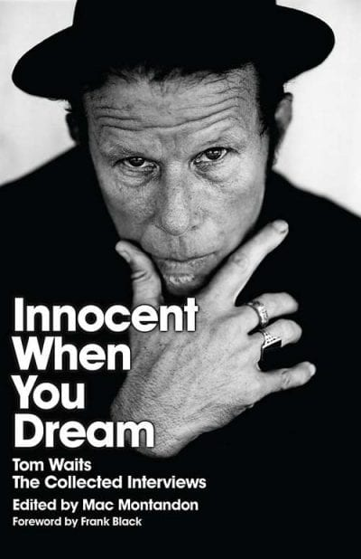 innocent-when-you-dream