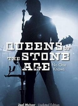 queens of the stone age biografija