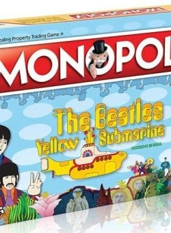 beatles--yellow-monopoly