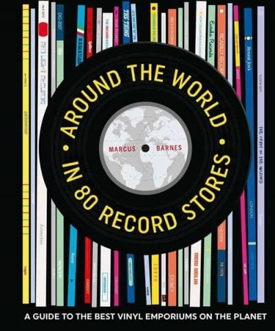 80record-stores