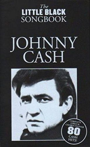 johnny cash note