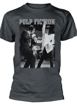pulp fiction majica