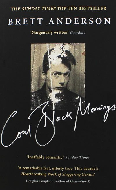 Coal-Black-Mornings-by-Brett-Anderson