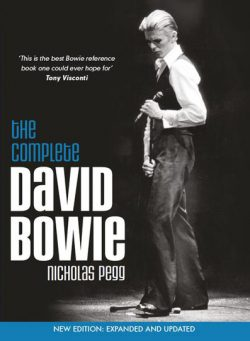 The-Complete-David-Bowie