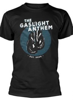 gaslight anthem majica