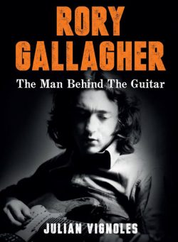rory-gallagher-biografija-guitar